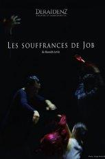 """""""Les souffrances de Job"""" 10 2019 8"""