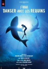 """""""J'irai danser avec les requins"""" 06/2019 1"""