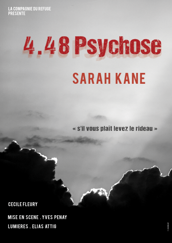 4.48 Psychose / avril 2019 5