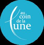 Logo Au coin de la lune