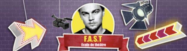 F.A.S.T. bandeau 2016