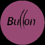 Logo Buffon
