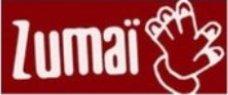 Zumaï - Logo 2