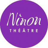 Logo Ninon Théâtre