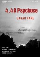 4.48 Psychose / mai 2020 6