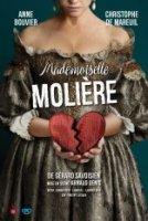 """Les Molières 2019  """"Mademoiselle Molière"""" 1"""