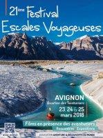 Les Escales Voyageuses 2018 3