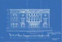 blueprint theater