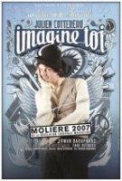 "Les Molières 2007 ""Imagine-toi"" 1"