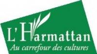 L'Harmattan