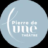 Logo Pierre de Lune