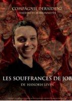 """Résidence """"Les souffrances de Job"""" 3"""