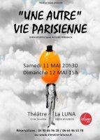 Une autre vie parisienne / mai 2019 2