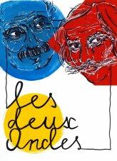 """Résidence """"Les Deux Oncles"""" du 5 au 20 janvier 2017 3"""