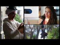 youtube-3Z-0Sv1C3Vc-1671-1592317099