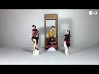 youtube-6k5ZT0uPbEg-1641-1592316880